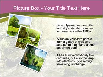 0000081988 PowerPoint Templates - Slide 17