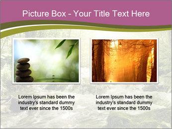 0000081988 PowerPoint Templates - Slide 18