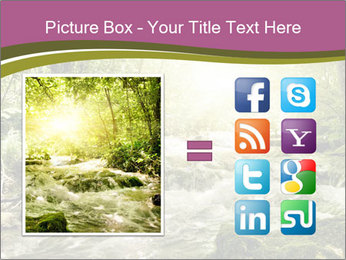 0000081988 PowerPoint Template - Slide 21