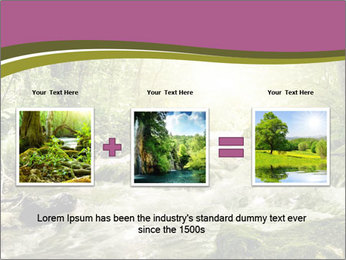 0000081988 PowerPoint Template - Slide 22
