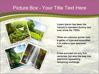 0000081988 PowerPoint Template - Slide 23