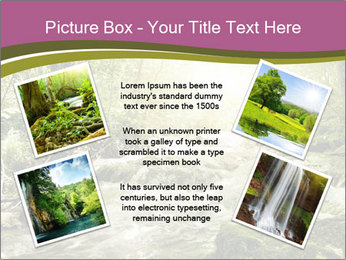 0000081988 PowerPoint Templates - Slide 24