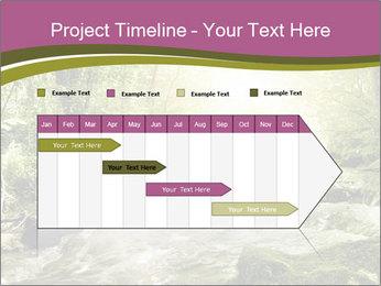 0000081988 PowerPoint Templates - Slide 25