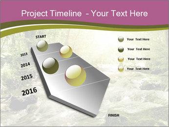 0000081988 PowerPoint Templates - Slide 26