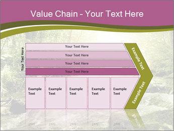 0000081988 PowerPoint Templates - Slide 27