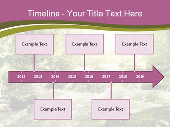 0000081988 PowerPoint Templates - Slide 28