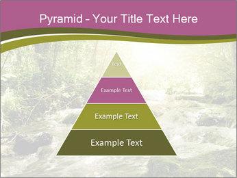 0000081988 PowerPoint Templates - Slide 30