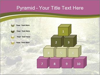 0000081988 PowerPoint Templates - Slide 31