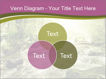 0000081988 PowerPoint Template - Slide 33