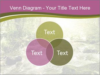0000081988 PowerPoint Templates - Slide 33