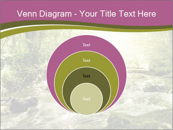 0000081988 PowerPoint Template - Slide 34