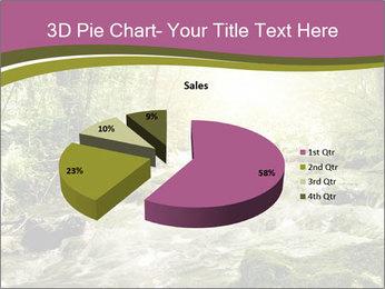 0000081988 PowerPoint Templates - Slide 35
