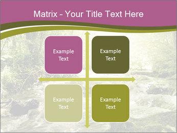 0000081988 PowerPoint Templates - Slide 37