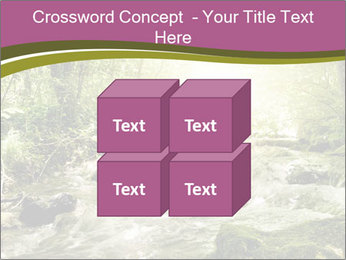 0000081988 PowerPoint Template - Slide 39