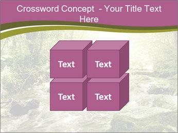 0000081988 PowerPoint Templates - Slide 39
