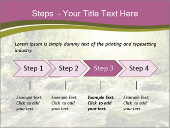 0000081988 PowerPoint Template - Slide 4