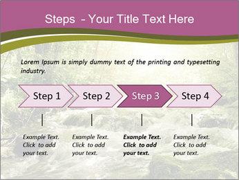 0000081988 PowerPoint Templates - Slide 4