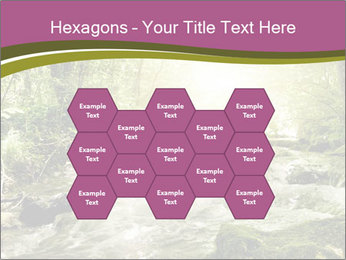 0000081988 PowerPoint Templates - Slide 44