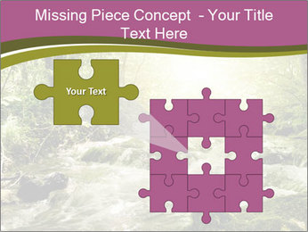 0000081988 PowerPoint Template - Slide 45