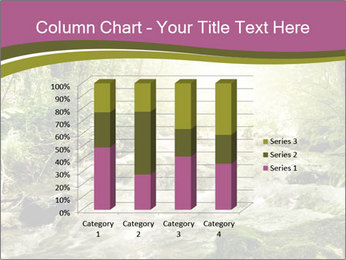 0000081988 PowerPoint Templates - Slide 50