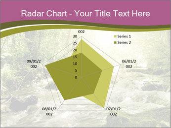 0000081988 PowerPoint Templates - Slide 51