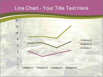 0000081988 PowerPoint Templates - Slide 54