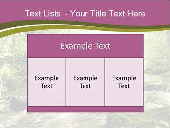 0000081988 PowerPoint Templates - Slide 59