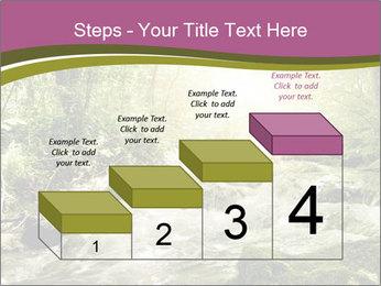 0000081988 PowerPoint Templates - Slide 64
