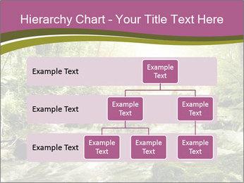 0000081988 PowerPoint Templates - Slide 67