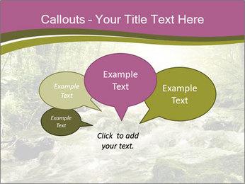 0000081988 PowerPoint Templates - Slide 73