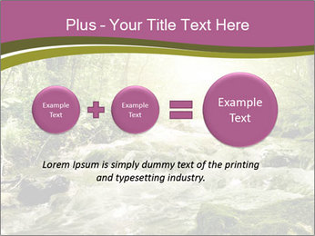 0000081988 PowerPoint Template - Slide 75