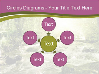 0000081988 PowerPoint Template - Slide 78