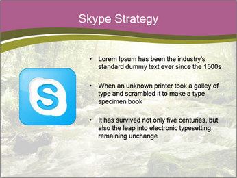0000081988 PowerPoint Template - Slide 8
