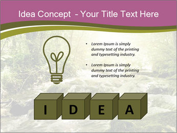 0000081988 PowerPoint Template - Slide 80