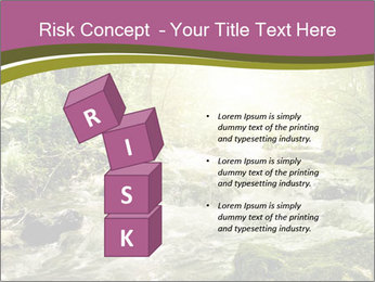 0000081988 PowerPoint Template - Slide 81