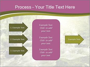 0000081988 PowerPoint Templates - Slide 85