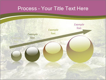 0000081988 PowerPoint Template - Slide 87
