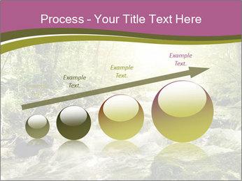 0000081988 PowerPoint Templates - Slide 87