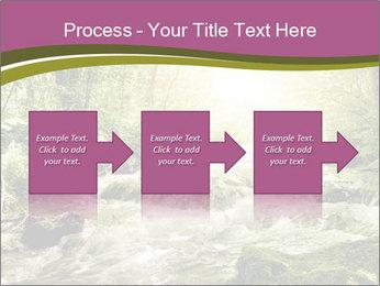 0000081988 PowerPoint Templates - Slide 88