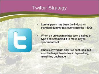 0000081988 PowerPoint Templates - Slide 9