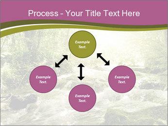 0000081988 PowerPoint Templates - Slide 91