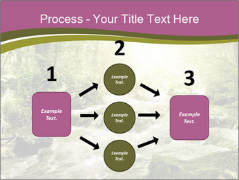 0000081988 PowerPoint Template - Slide 92
