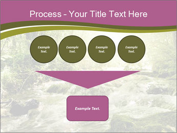 0000081988 PowerPoint Template - Slide 93