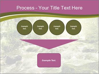 0000081988 PowerPoint Templates - Slide 93