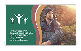 0000081989 Business Card Templates