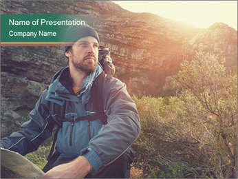 0000081989 PowerPoint Template