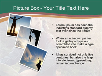 0000081989 PowerPoint Templates - Slide 17