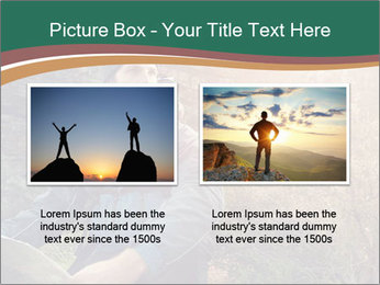 0000081989 PowerPoint Templates - Slide 18