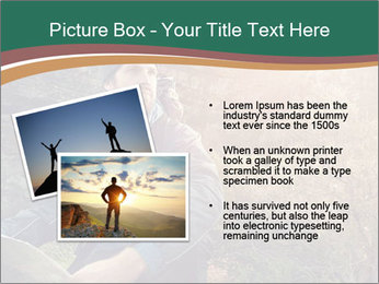 0000081989 PowerPoint Templates - Slide 20