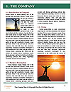 0000081989 Word Templates - Page 3